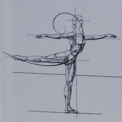 Staatlich anerkannte Ballettschule Annette Schulz